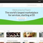 Why I Love Fiverr