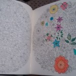 """Is Coloring the Answer to Stress? (Coloring Books are the New """"In"""" De-Stressing Tool for Adults!)"""