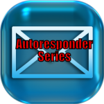Autoresponder Series (Things an Internet Marketer can Outsource – 9 of 30)