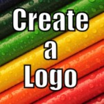Creating Logos (Things an Internet Marketer can Outsource – 3 of 30)