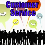 Customer Service (Things an Internet Marketer can Outsource – 14 of 30)