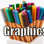 Graphics (Things an Internet Marketer can Outsource – 10 of 30)