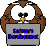 Software Development (Things an Internet Marketer can Outsource – 6 of 30)