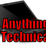 Anything Technical (Things an Internet Marketer can Outsource – 17 of 30)