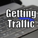 Getting Traffic (Things an Internet Marketer can Outsource – 18 of 30)