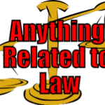 Anything Legal Related (Things an Internet Marketer can Outsource – 24 of 30)