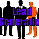 Lead Generation (Things an Internet Marketer can Outsource – 26 of 30)