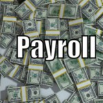 Payroll (Things an Internet Marketer can Outsource – 21 of 30)