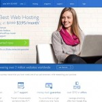 Haven't Started your Blog yet?  Get Hosting for Just $3.95 a Month