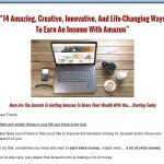 Do You Know All 14 Ways to Make Money with Amazon?