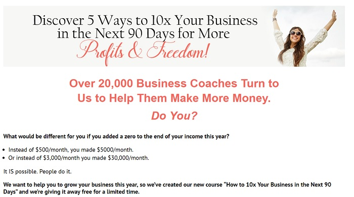 http://relaxedmarketer.com/free-5-ways-to-10x-your-business