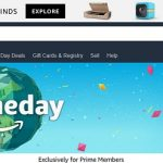 How to Earn More Money on Amazon Prime Day – Even with No List!