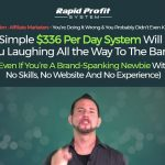 Make $336 Per day as an Affiliate?