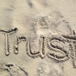 How to Gain Their Trust